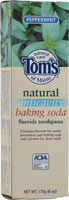Toms-of-Maine-Toothpaste-Peppermint-with-Fluoride-077326120064