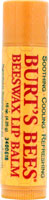 Burts-Bees-Beeswax-Lip-Balm-792850110991
