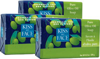 Kiss-My-Face-Pure-Olive-Oil-Soap-028367000001