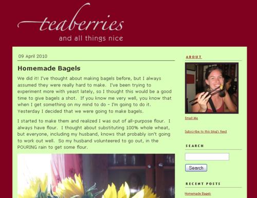 Teaberries_1270838238860
